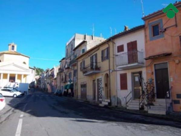 Bilocale Tessennano Piazza Matteo Balsi, 4 3