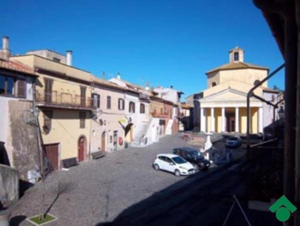 Bilocale Tessennano Piazza Matteo Balsi, 4 7