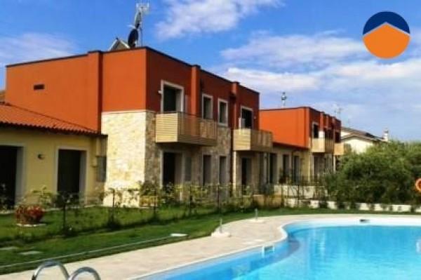 Bilocale Bardolino Via Fontanon 2