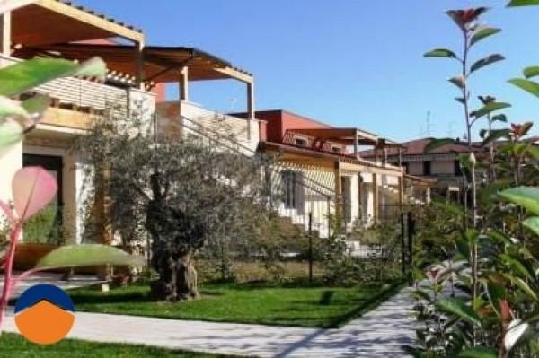 Bilocale Bardolino Via Fontanon 3