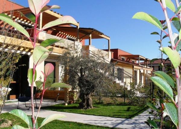 Bilocale Bardolino Via Fontanon 5