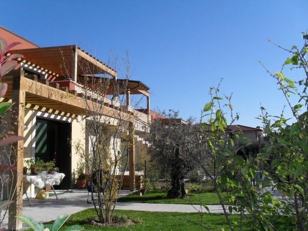 Bilocale Bardolino Via Fontanon 6