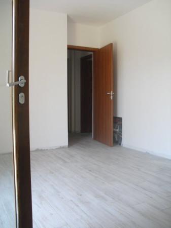 Appartamento in Vendita a Buggiano Periferia: 3 locali, 72 mq