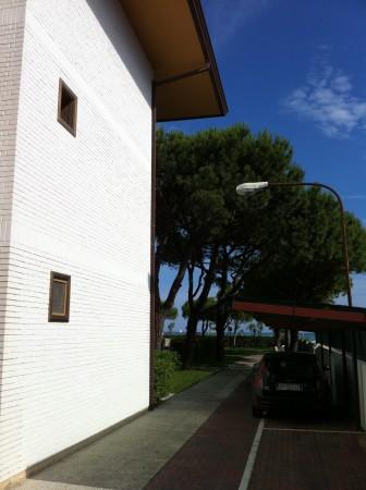 Bilocale Jesolo Via Sebastiano Venier 10