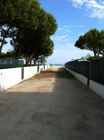 Bilocale Jesolo Via Sebastiano Venier 8