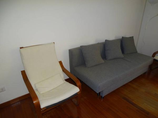Appartamento in vendita a Segrate, 4 locali, prezzo € 650.000 | Cambio Casa.it
