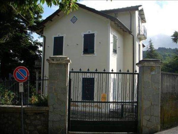 Villa in vendita a Coazze, 6 locali, prezzo € 390.000 | Cambio Casa.it