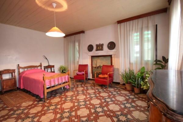 Rustico / Casale in vendita a Grumolo delle Abbadesse, 6 locali, prezzo € 310.000 | Cambio Casa.it