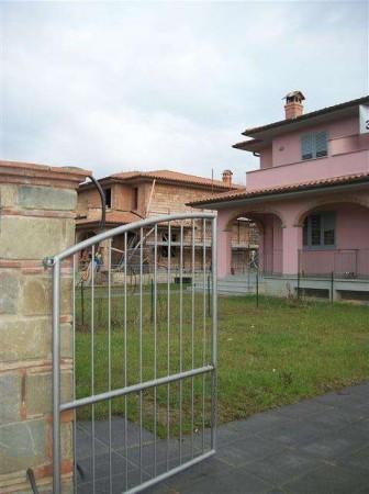 Casa Indipendente in Vendita a Laterina