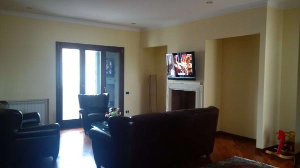Soluzione Indipendente in vendita a Salice Salentino, 6 locali, prezzo € 245.000 | Cambio Casa.it