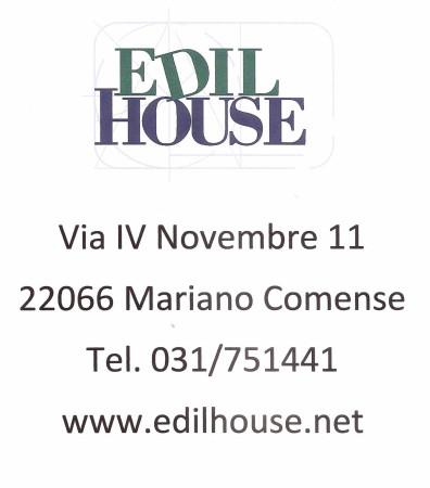 Bilocale Mariano Comense Via Giorgio Morandi 10