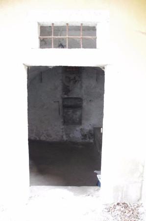 Bilocale Ornavasso Località Balma 10