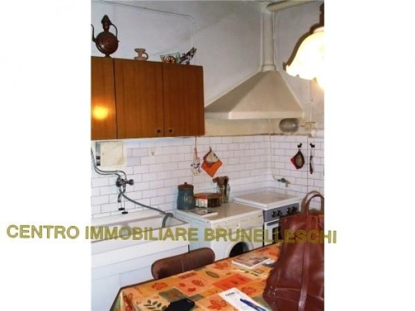 Bilocale Firenze Via Vincenzo Gioberti 3