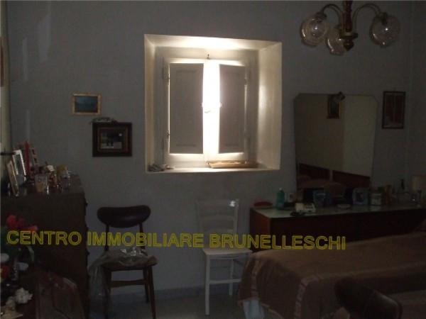 Bilocale Firenze Via Vincenzo Gioberti 7