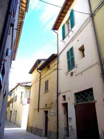 Bilocale Città Di Castello  2