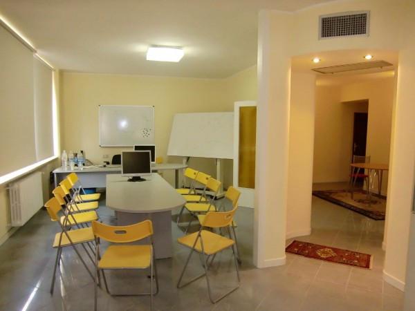 ufficio in Affitto Cecina in provincia di Livorno via Don Giovanni Minzoni