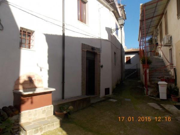 Bilocale Prignano Cilento Corso Giuseppe Garibaldi 1