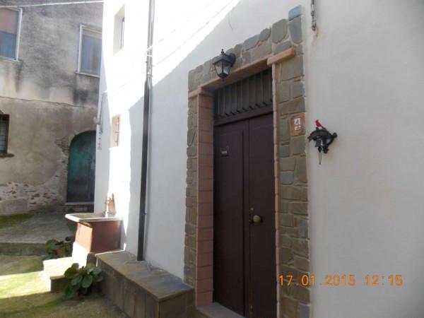 Bilocale Prignano Cilento Corso Giuseppe Garibaldi 2