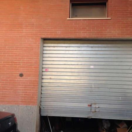 Magazzino in vendita a Genzano di Roma, 9999 locali, prezzo € 64.000 | Cambio Casa.it