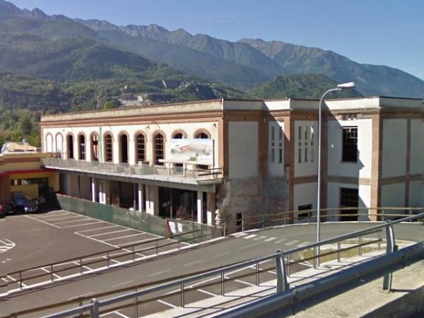 Immobile Commerciale in vendita a Chianocco, 6 locali, prezzo € 200.000 | Cambio Casa.it