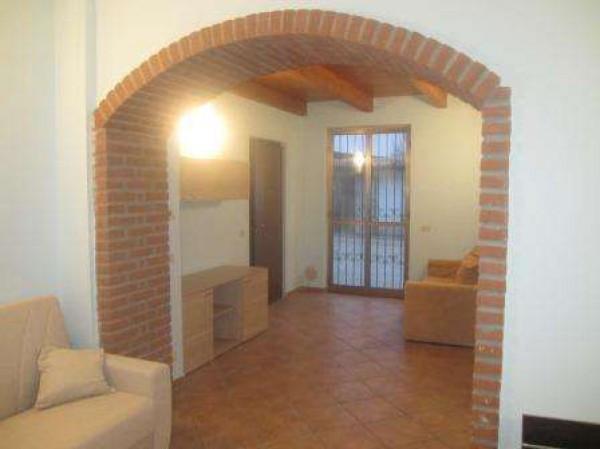 Appartamento in affitto a Chignolo Po, 3 locali, prezzo € 450 | Cambio Casa.it