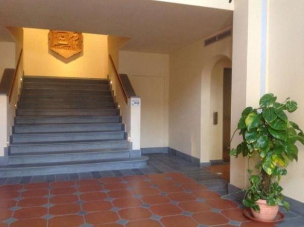 Affitto bilocale Firenze Piazza Dei Nerli, 50 metri quadri