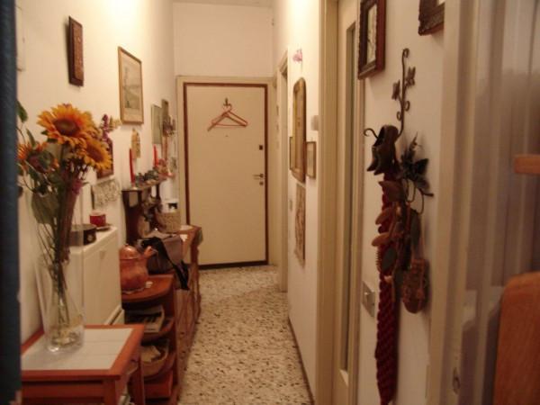 Bilocale Laveno Mombello Via Martiri Della Liberta' 5