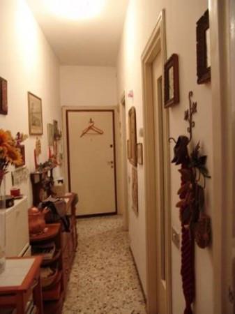 Bilocale Laveno Mombello Via Martiri Della Liberta' 8