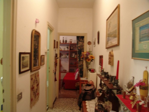 Bilocale Laveno Mombello Via Martiri Della Liberta' 9