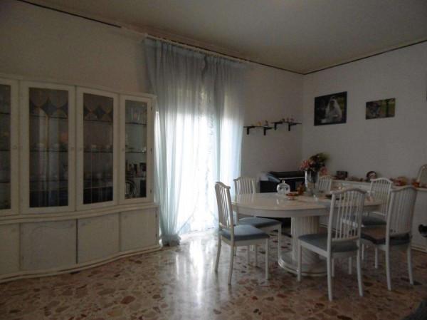 Appartamento in Vendita a Aci Catena Centro: 4 locali, 120 mq