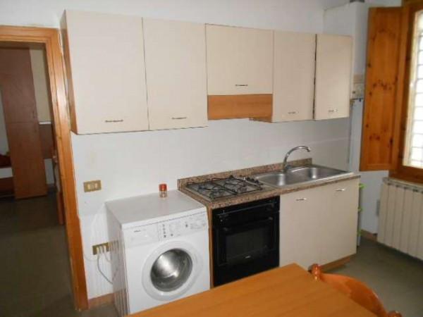 Appartamento bilocale in affitto a Adria (RO)