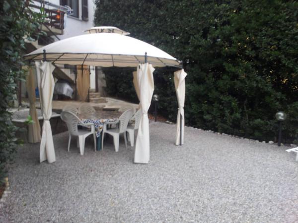 Soluzione Indipendente in vendita a Valmadrera, 3 locali, prezzo € 260.000 | Cambio Casa.it