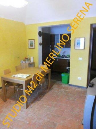 Soluzione Indipendente in vendita a Garessio, 4 locali, prezzo € 68.000 | Cambio Casa.it