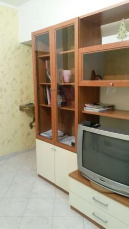 Appartamento in vendita a Paullo, 2 locali, prezzo € 95.000 | Cambio Casa.it