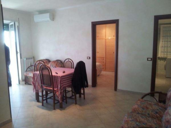 Appartamento in vendita a Fiumicino, 2 locali, prezzo € 130.000 | Cambiocasa.it