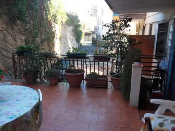 Bilocale Aci Castello  2