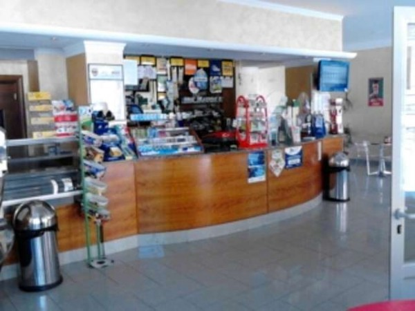 Tabacchi / Ricevitoria in vendita a Pescina, 9999 locali, prezzo € 140.000 | Cambio Casa.it