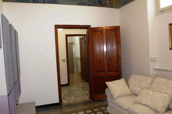 Bilocale Capannori Via Del Blocco 7