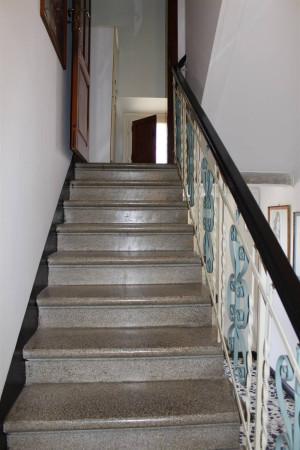 Bilocale Capannori Via Del Blocco 8