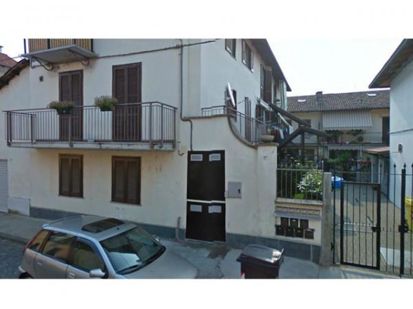 Appartamento in vendita a Verolengo, 3 locali, prezzo € 50.000 | Cambio Casa.it