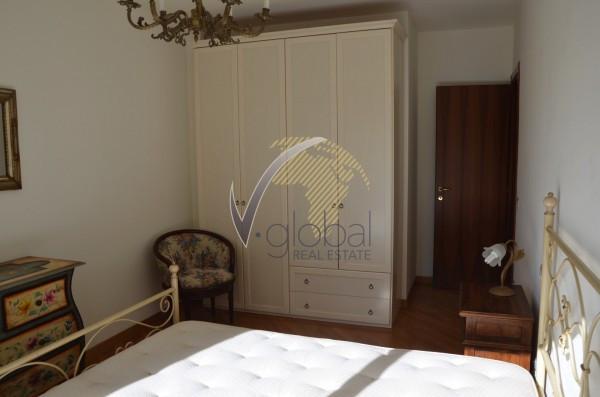 Bilocale Livorno Via Giuseppe Maria Terreni 6
