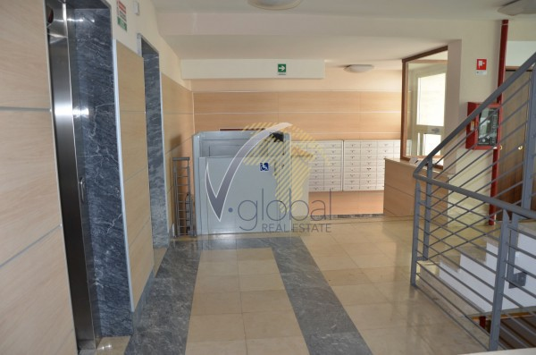 Bilocale Livorno Via Giuseppe Maria Terreni 8