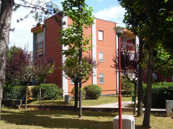 Bilocale Alpignano Via Collegno, 21 1