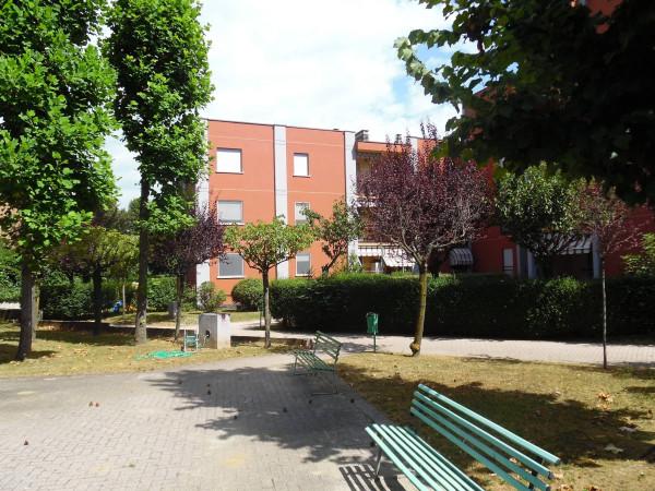 Bilocale Alpignano Via Collegno, 21 11