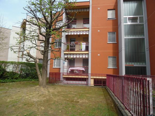 Bilocale Alpignano Via Collegno, 21 13