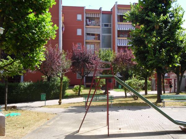 Bilocale Alpignano Via Collegno, 21 2