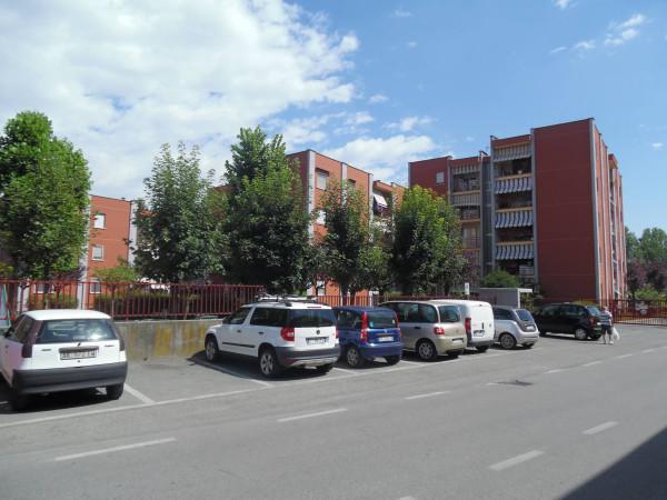 Bilocale Alpignano Via Collegno, 21 3