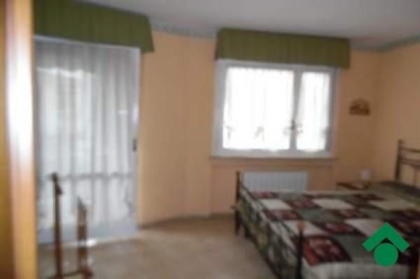 Bilocale Alpignano Via Collegno, 21 6
