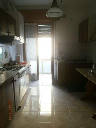 Appartamento in vendita a Vicenza, 9999 locali, prezzo € 180.000 | CambioCasa.it