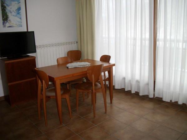 Bilocale Bardonecchia Campo Smith 3